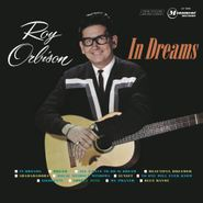 Roy Orbison, In Dreams (LP)