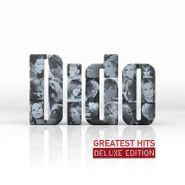 Dido, Greatest Hits [Deluxe Edition] (CD)