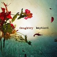 Daughtry, Baptized [Deluxe] (CD)