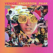 Anderson .Paak, Venice (LP)