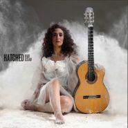 Badi Assad, Hatched (CD)