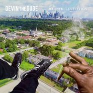 Devin The Dude, Acoustic Levitation (CD)
