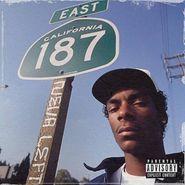 Snoop Dogg, Neva Left (CD)