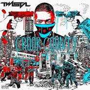 Twista, Crook County (CD)