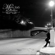 Murs, Murs 3:16: The 9th Edition [Black Friday] (LP)