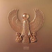 Tyga, The Gold Album: 18th Dynasty [Black Friday] (LP)