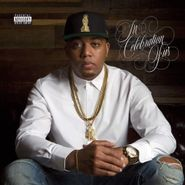 Skyzoo, In Celebration Of Us (CD)