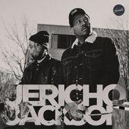 Jericho Jackson, Khrysis & Elzhi Are Jericho Jackson (CD)