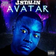 J. Stalin, Avatar (CD)