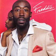 Freddie Gibbs, Freddie (CD)