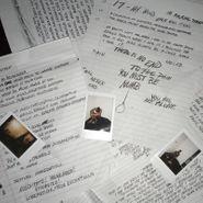 XXXTentacion, 17 (LP)