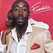 Freddie Gibbs, Freddie [Pink Vinyl] (LP)