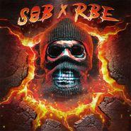 SOB X RBE, Gangin II (CD)
