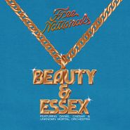 """Free Nationals, Beauty & Essex [Record Store Day] (12"""")"""