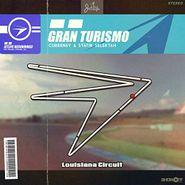 Curren$y, Gran Turismo (LP)