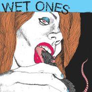 Wet Ones, Wet Ones (LP)