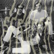 Scraper, Misery (LP)