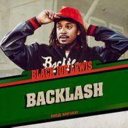 Black Joe Lewis & the Honeybears, Backlash (LP)
