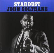 John Coltrane, Stardust (LP)