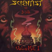 Scientist, In Dub Vol. 1 (LP)