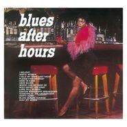 Elmore James, Blues After Hours (LP)