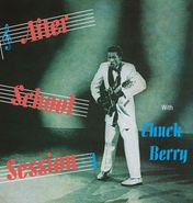 Chuck Berry, After School Session (LP)