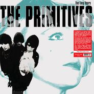 The Primitives, The Lazy Years (LP)