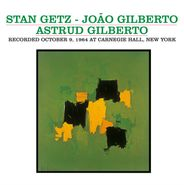 Stan Getz, Getz / Gilberto #2 (LP)