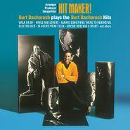 Burt Bacharach, Hit Maker! (LP)