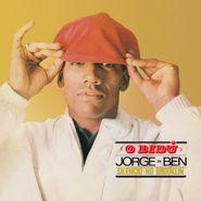 Jorge Ben, O Bidú: Silêncio No Brooklin (LP)