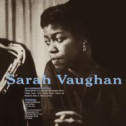 Sarah Vaughan, Sarah Vaughan (LP)