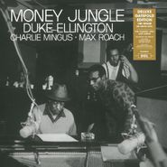 Duke Ellington, Money Jungle (LP)