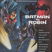 Sun Ra, Batman & Robin (LP)