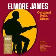 Elmore James, Original Folk Blues (LP)