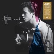John Hammond, John Hammond (LP)