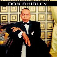 Don Shirley, Drown In My Own Tears [180 Gram Vinyl] (LP)