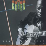 Grant Green, Born To Be Blue (LP)