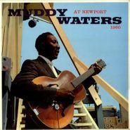 Muddy Waters, At Newport 1960 (LP)