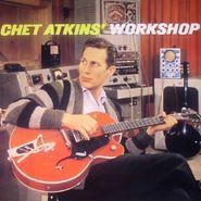 Chet Atkins, Workshop (LP)