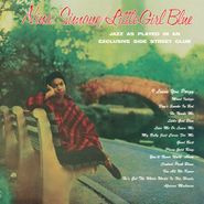 Nina Simone, Little Girl Blue [Bonus Tracks] (LP)