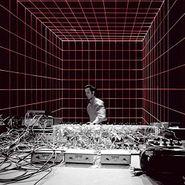 Steve Reich, At UC Berkeley University Museum November 7, 1970 [Clear Vinyl] (LP)