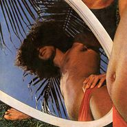 Caetano Veloso, Araçá Azul (LP)