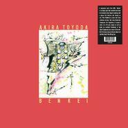 Akira Toyoda, Benkei (LP)