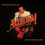 Various Artists, Alleluia The Devil's Carnival [OST] (LP)