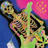 U.K. Subs, Endangered Species [Deluxe Edition] (CD)