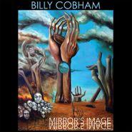 Billy Cobham, Mirror's Image (LP)