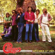 Chicago, September 13th 1969 (LP)