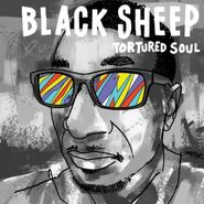 Black Sheep, Tortured Soul (CD)