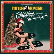 Mitch Ryder, Christmas (Take A Ride) (CD)