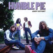 Humble Pie, Joint Effort (CD)